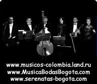 Musicos-en-bogota-colombia-2